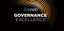 Governance Excellence