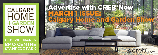 advertise home show