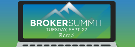 Broker Summit